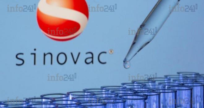 CoronaVac, un second vaccin chinois contre la Covid-19 homologué en urgence par l'OMS