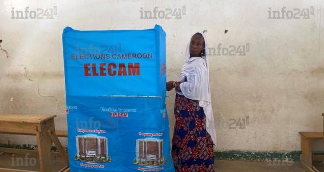 Cameroun: premières élections régionales «historiques» boycottées par l'opposition
