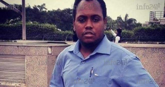 L'UNESCO condamne le meurtre du journaliste Said Yusuf Ali en Somalie
