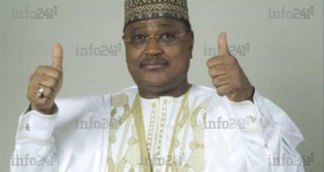 Niger: La résidence du président de l'Assemblée nationale mitraillée par des inconnus