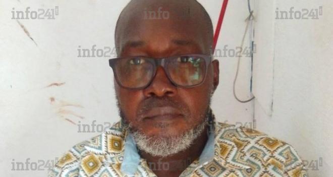 Mouvement des casseroles: un leader syndical relâché après 4 jours de garde à vue