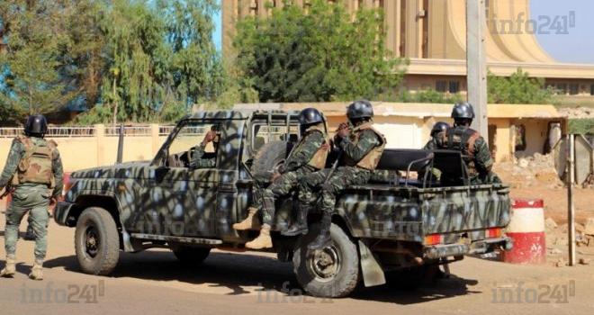 Niger: 27 morts à Toumour au cours d'une attaque terroriste de Boko Haram