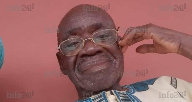La famille Bongo perd l'un de ses derniers vaillants chefs traditionnels