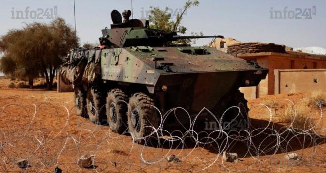 Mali: l'armée affirme avoir tué une centaine de djihadistes lors d'une opération franco-malienne