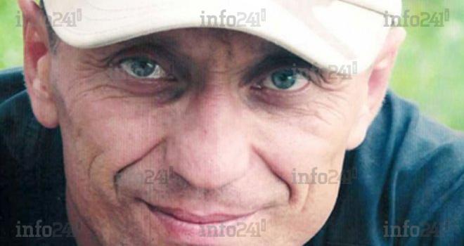Russie: Un tueur en série condamné pour 2 autres crimes portant son compteur à 80