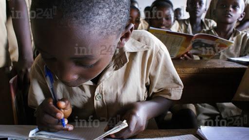 Le Gabon en marge de la célébration la journée internationale de la langue maternelle