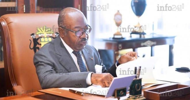 Ali Bongo convoque un énième conseil des ministres ce lundi, en l'espace d'une semaine