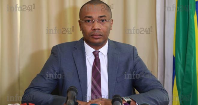 Coronavirus: le ministre gabonais de la Santé fera un point épidémiologique ce jeudi