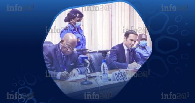 Cameroun: l'édition en 48h des passeports sécurisés confiée à un opérateur allemand