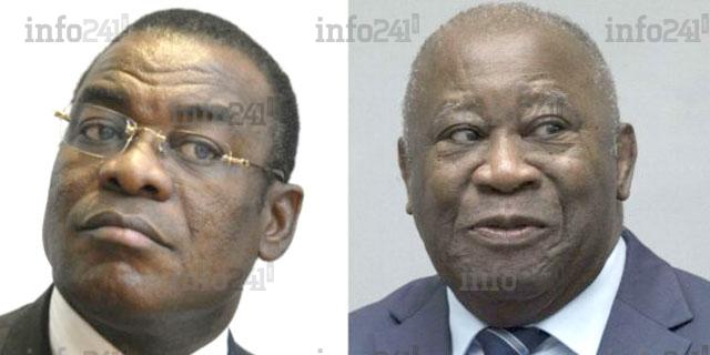 Côte d'Ivoire:  Le divorce est prononcé entre Gbagbo et Affi N'guessan autour du FPI