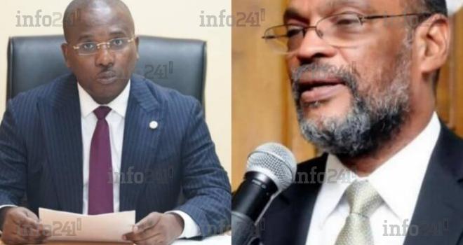 Haïti: Après l'assassinat de Jovenel Moise, le pays aura un nouveau gouvernement ce mardi