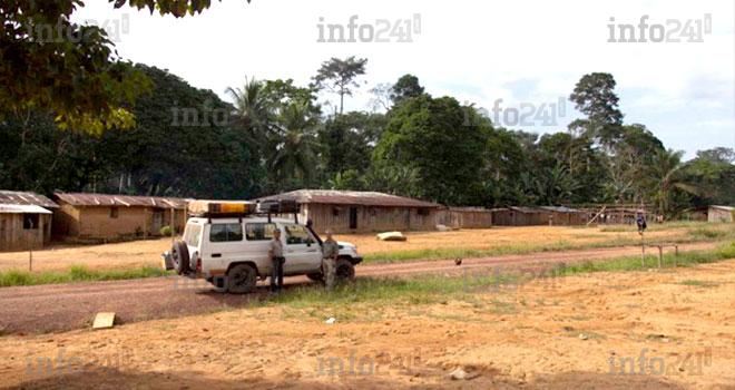 Mekambo/Conflit homme-faune: un écogarde abattu par un riverain en colère