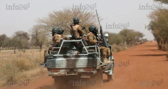 Burkina Faso: Des djihadistes font au moins 138 morts dans la zone «des 3 frontières»