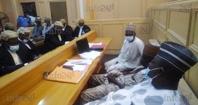 Nigéria: un adolescent acquitté après avoir été condamné pour «blasphème»
