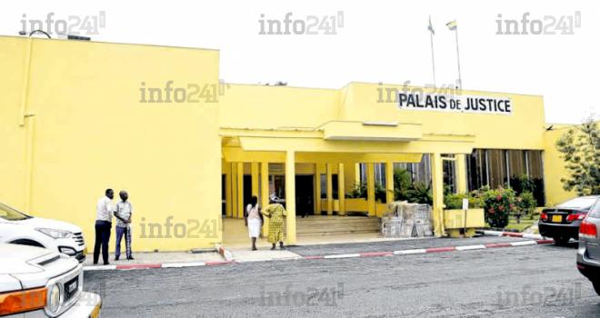 La justice gabonaise casse le mandat de dépôt d'une directrice d'école après la mobilisation de ses pairs