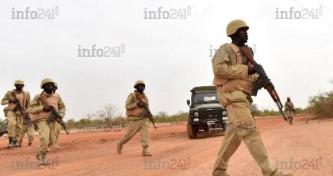 Sahel: le nombre de victimes de terrorisme multiplié par cinq en trois ans