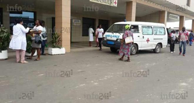 Vers une nouvelle grève du secteur santé au Gabon ce lundi?
