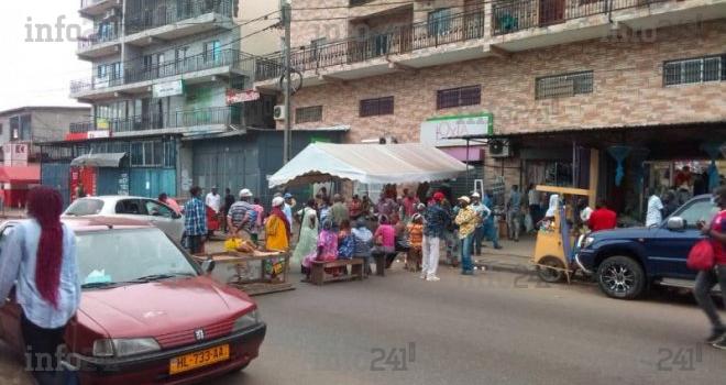 Les retraités gabonais en colère après un nouveau report du paiement de leur pension