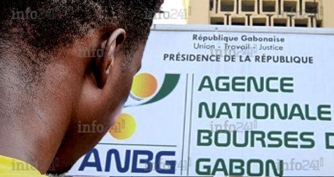 L'ANBG annonce un retard de paiement des bourses des étudiants gabonais
