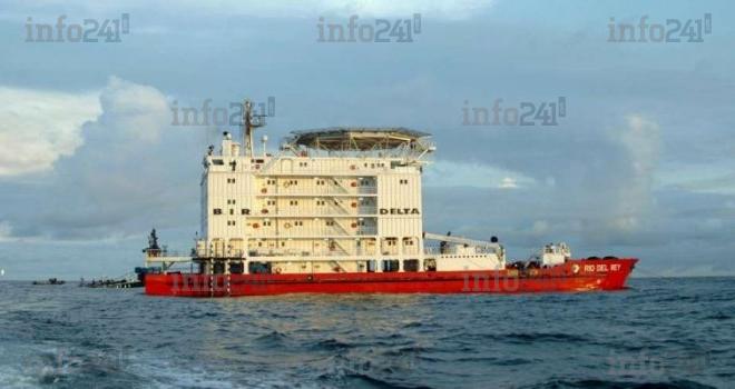 Plusieurs navires victimes d'attaques de pirates au large de Libreville