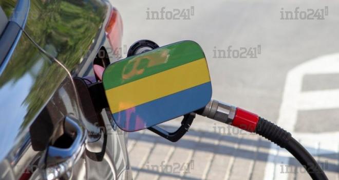 L'Ogooué-Lolo et le Haut-Ogooué privés de carburant depuis plusieurs jours