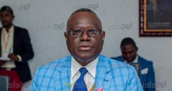 Les ministres de la Santé de la CEMAC en quête d'un plan de riposte contre le coronavirus