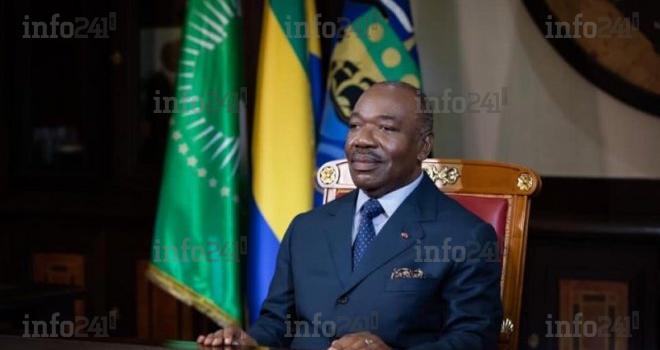 Ali Bongo va envoyer ses ministres débattre chaque trimestre avec des citoyens