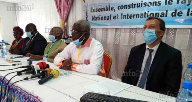 La Cosyga ouvre son conseil national sous le sceau de la cohésion syndicale