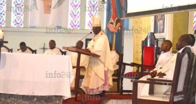 Ascension: ce jeudi 21 mai déclaré férié, chômé et payé au Gabon