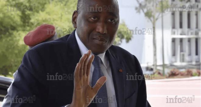 Côte d'Ivoire: deuil national de 8 jours après le décès brutal du Premier ministre