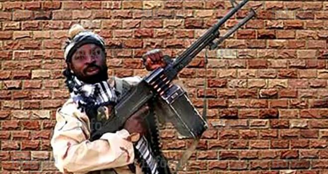 Nigéria: Après la mort d'Abubakar Shekau, Boko Haram se trouve un nouveau chef