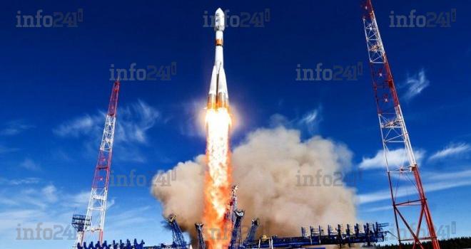 Challenge One, le premier satellite tunisien sera lancé dans l'espace en mars 2021