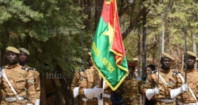 Burkina Faso: Deuil national après l'attaque terroriste la plus meurtrière depuis cinq ans