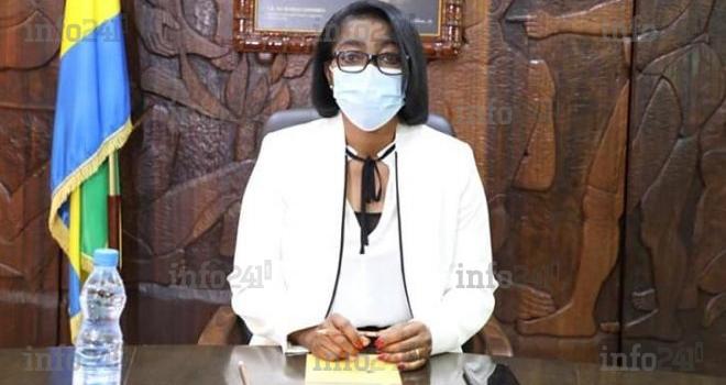 Coronavirus: le Gabon va durcir ses mesures de confinement contre la Covid-19 ce samedi!