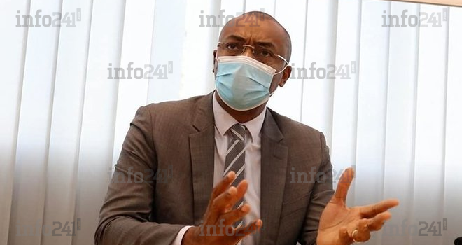 Pour aller prier, les Gabonais devront avoir un test PCR négatif à la Covid-19!