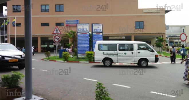 Six corps abandonnés au CHU de Libreville: la direction de l'hôpital menace