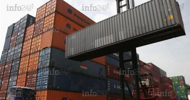 Les produits gabonais bien représentés dans le commerce intra-CEMAC