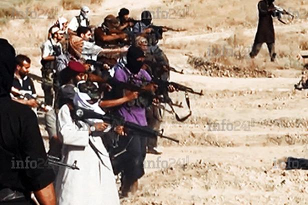 Nigeria: 12 soldats tués dans une attaque terroriste de Boko Haram dans le nord-est