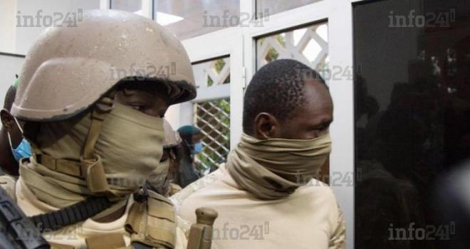 Mali: L'auteur de l'agression contre le président de transition meurt en détention