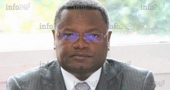 5e législature: un sénateur nommé propulsé à la tête du groupe parlementaire PDG