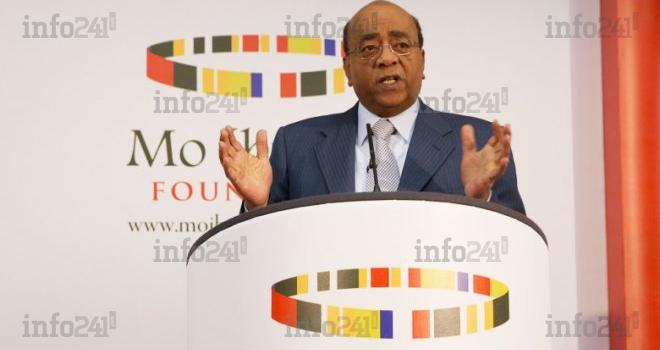 Gouvernance africaine: l'indice Ibrahim pour la gouvernance en Afrique 2020 révélé ce lundi