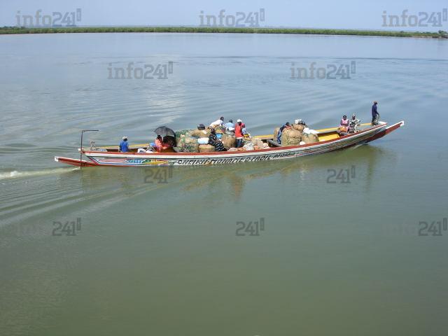 Côte d'Ivoire: Sept enfants noyés après le chavirement d'une pirogue