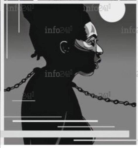 France: une députée noire représentée en esclave par un hebdomadaire