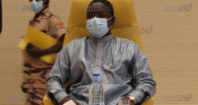 Tchad: la junte au pouvoir nomme enfin un gouvernement de transition