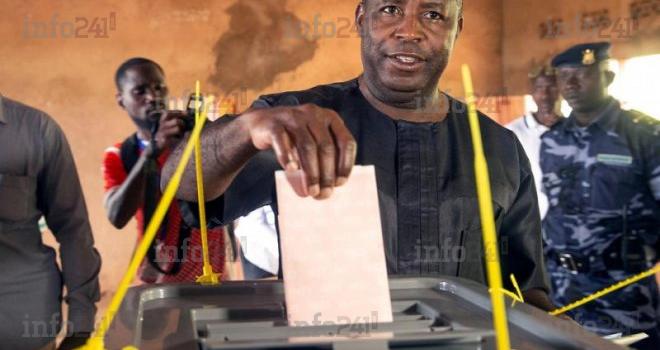 Burundi: la victoire du dauphin de Pierre Nkurunziza qualifiée de «mascarade électorale»