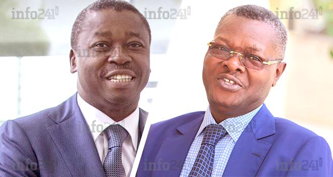 Togo: Faure Gnassingbé donné vainqueur, son principal rival dénonce des fraudes