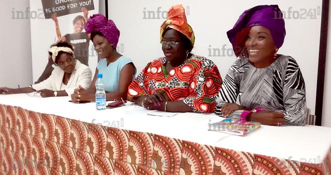 8-Mars: Femmes exceptionnelles célèbre la femme gabonaise à Libreville et Port-Gentil