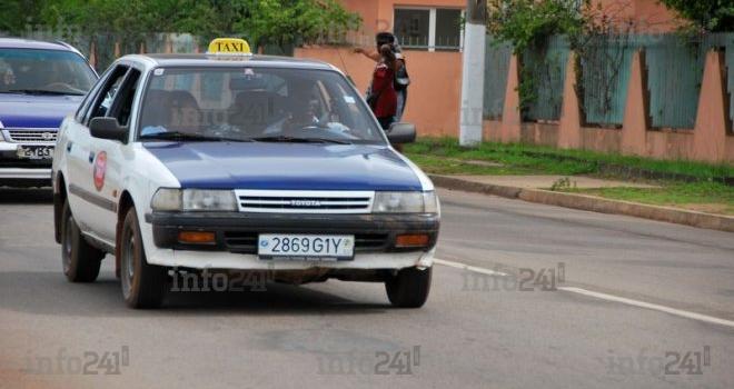 Taxis: A l'inverse de Libreville, Owendo réduit entre 20 et 30 000 sa taxe municipale