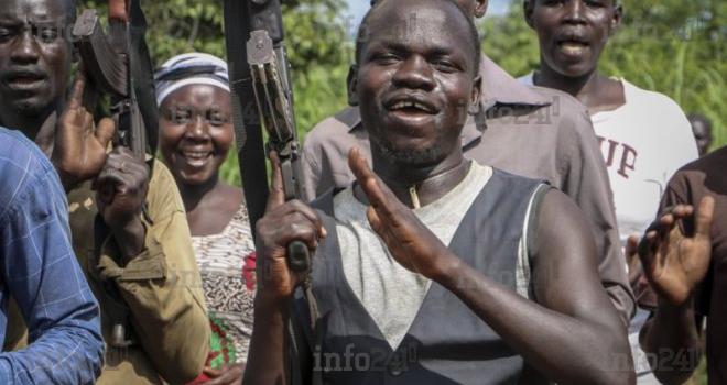 Soudan: Au moins 40 morts dans des affrontements tribaux au Darfour-Ouest